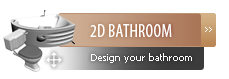 2D Bathroom