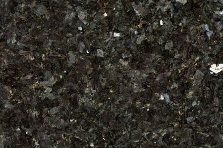 Granite Countertops Texture