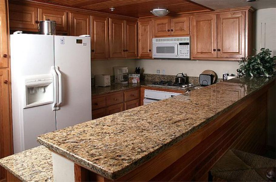 the look stacked guide details note which double with intricate on like of countertops types another thickness above edge at ultimate island granite