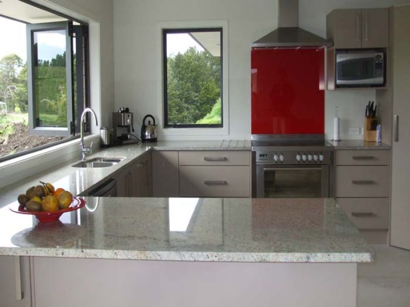 Most Expensive Countertops : White soapstone countertops most expensive