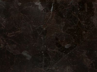 Granite Countertops Quartz countertops Ottawa - Granite